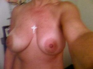 Lolly mature escorts in Alum Rock