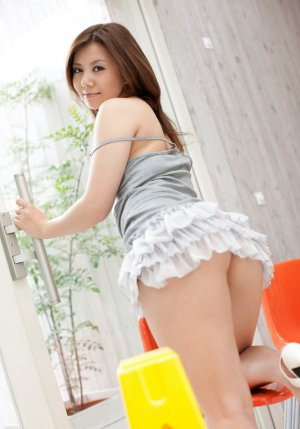 Malala incall escorts in Cirencester, UK
